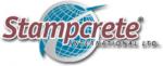 Stampcrete Int'l. Ltd.