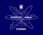Superior Aqua Enterprises, Inc.