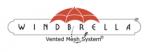 Windbrella Products Corp.