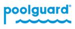 Poolguard/PBM Industries, Inc.