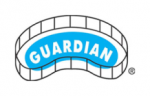 Guardian Pool Fence Systems, Inc.