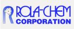 Rola-Chem/Paradise Industries