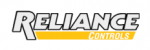 Reliance Controls Corp.