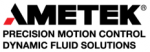 Ametek Technical & Industrial Prods.
