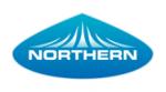 Northern Filter Media, Inc.