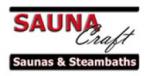 Sauna Craft