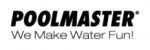 Poolmaster, Inc.