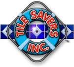 Tile Savers