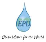 EPD USA, Inc.