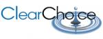 Clear Choice Co., Inc.