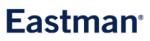 Eastman Machine Co.