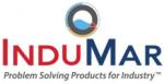 InduMar Products, Inc.