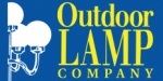 Outdoor Lamp Co., Inc.