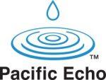 Pacific Echo, Inc.