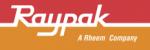 Raypak, Inc.
