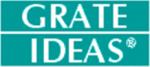 Grate Ideas of America, Inc.