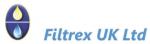 Filtrex, Inc.