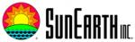 SunEarth, Inc.