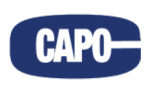 Capo Industries Ltd.