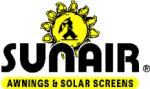Sunair Awnings & Screens
