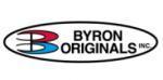 Byron Originals