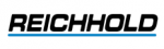 Reichhold, Inc.