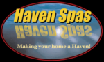 Spa Specialist Havenmade, Inc.