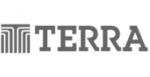 Terra Furniture, Inc.