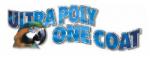Ultra Polymers, Inc.