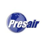 PresAir LLC