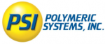 Polymeric Systems, Inc.