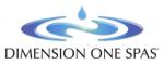 Dimension One Spas, Inc.