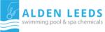 Alden Leeds, Inc.