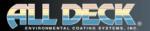 Environmental Coating Systems, Inc.