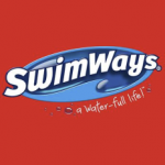 Swimways Corp.