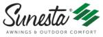 Sunesta Products