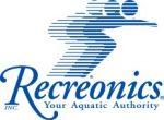Recreonics, Inc.