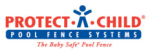 Protect A Child Pool Fence Co.
