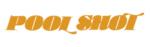 Pool Shot Products, Inc.