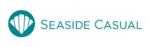 Seaside Casual Furniture Co.