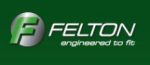 Felton, Inc.
