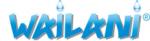 Wailani Natural PureWater Systems