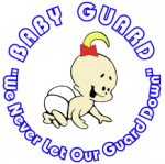 Baby Guard Pool Fence Co.