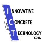 Innovative Concrete Technology Corp.