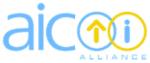 AIC Heat Exchangers