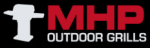 Modern Home Products (MHP)