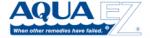 Aqua EZ, Inc.