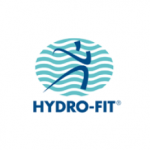 Hydro-Fit, Inc.