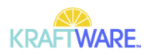 Kraftware Corp.