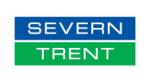 Severn Trent Services
